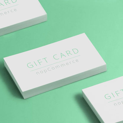 Picture of $100 Gift Card