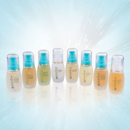 Picture for manufacturer Serums Line
