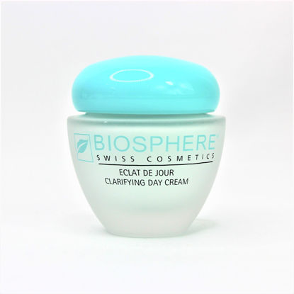 Picture of Clarifying Day Cream
